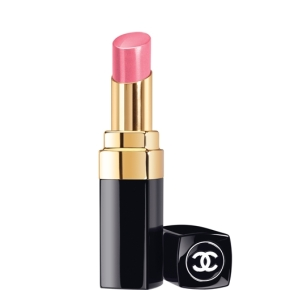 Chanel Rouge Coco Shines: My Long Awaited Rave