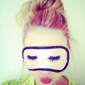 The Makeup Breakup: Have A Girls' NightIn