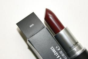 Berry Nice